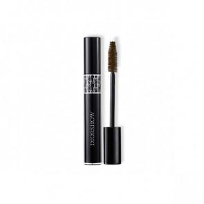 Dior DIORSHOW Mascara 698 Pro Brown 10 ml