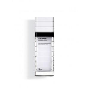 Dior HOMME DERMO SYSTEM Lotion Après-Rasage Réparatrice Aftershave 100 ml
