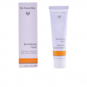 Dr. Hauschka REVITALIZING Mask 30 ml