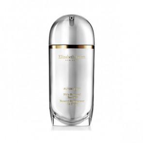 Elizabeth Arden SUPERSTART Skin Renewal Booster 50 ml
