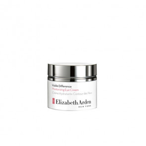 Elizabeth Arden EIGHT HOUR CREAM Protector piel 50 ml