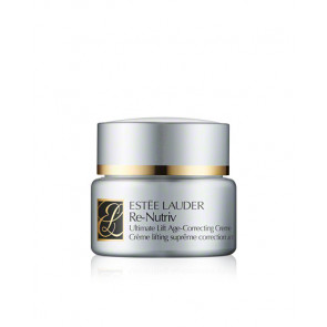 Estée Lauder RE-NUTRIV ULTIMATE EYE Tratamiento ojos 15 ml
