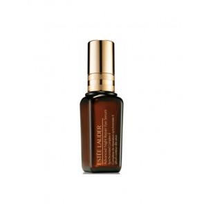 Estée Lauder ADVANCED NIGHT REPAIR CONCENTRATE Serum 30 ml