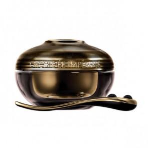 Guerlain ORCHIDEE IMPERIALE Black Crème 50 ml