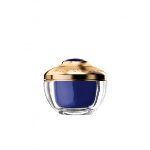 Guerlain ORCHIDEE IMPERIALE Masque Mascarilla Facial 75 ml