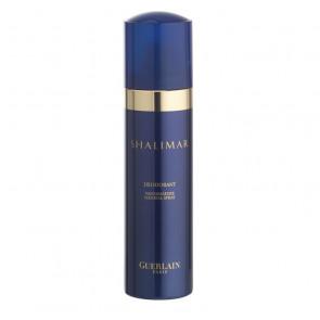 Guerlain SHALIMAR Deodorant Spray 100 ml