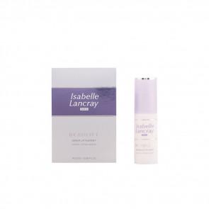 Isabelle Lancray BEAULIFT Sérum Lift Expert 20 ml