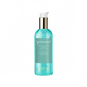 Jeanne Piaubert SUPERMINCE+ Anti-yoyo ultra-slimming gel for the body 200 ml