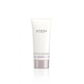 Juvena PURE Cleansing Clarifying Cleansing Foam Espuma limpiadora 200 ml