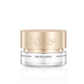 Juvena REJUVENATE & CORRECT Delining Day Cream Crema anti-arrugas día 50 ml