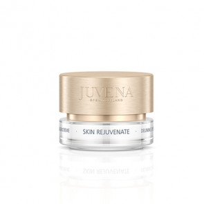 Juvena REJUVENATE & CORRECT Delining Eye Cream Tratamiento ojos 15 ml