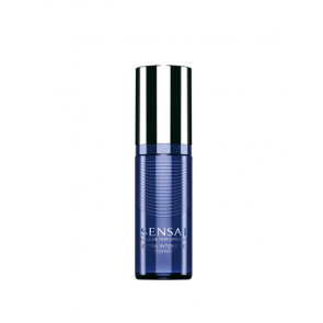 Kanebo SENSAI CELLULAR PERFORMANCE Extra Intensive Recovery Concentrate Crema anti-edad 40 ml