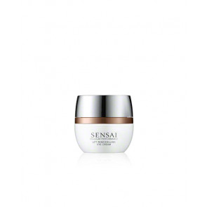 Kanebo SENSAI CELLULAR PERFORMANCE LIFTING RADIANCE CREAM Crema anti-flacidez y tonificante 40 ml
