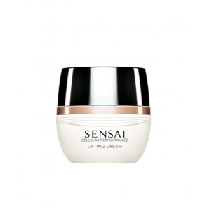 Kanebo SENSAI CELLULAR PERFORMANCE Lifting Cream Crema anti-flacidez 40 ml
