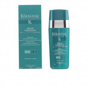 Kérastase RESISTANCE THERAPISTE Serum 30 ml