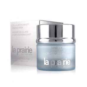 La Prairie CELLULLAR HYDRALIFT FIRMING MASK Moisturizing Mask 50 ml