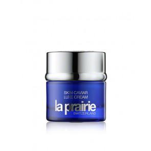 La Prairie SKIN CAVIAR Luxe Cream Crema reafirmante y lifting 100 ml