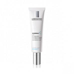 La Roche-Posay REDERMIC C Soin de Comblement Anti-Age 40 ml