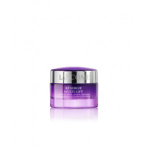 Lancome RENERGIE Crema anti-arrugas 50 ml