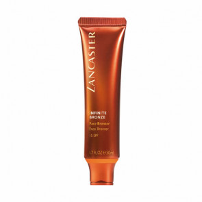 Lancaster INFINITE BRONZE Face Bronzer SPF15 002 Sunny 50 ml