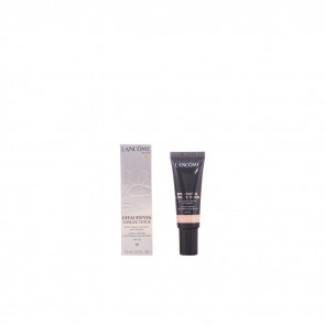 Lancôme EFFACERNES Longue Tenue Concealer SPF30 01 Beige Pastel 15 ml
