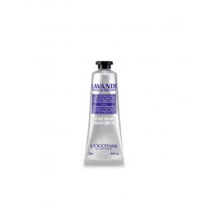 Vichy HOMME SENSI-BAUME Ca After shave bálsamo Pieles sensibles 75 ml
