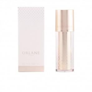 Orlane Elixir Royal 30 ml