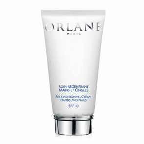 Orlane Reconditioning Cream Hand and Nails SPF10 75 ml