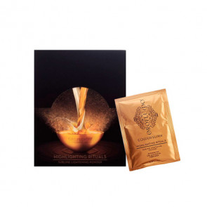Orofluido HL Rituals Lightening Powder Polvos para Mechas 8 x 40 gr