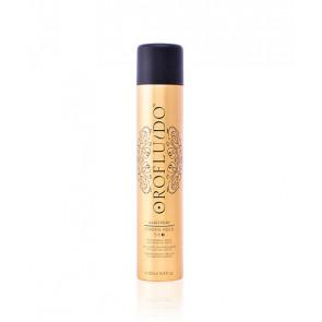Orofluido OROFLUIDO Hairspray Strong Hold 500 ml