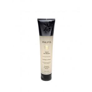 Philip B. KATIRA Hair Masque Mascarilla 178 ml
