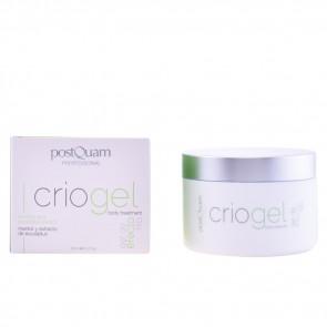Postquam CRIOGEL Cold Effect 200 ml