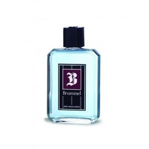 Puig BRUMMEL Aftershave 250 ml