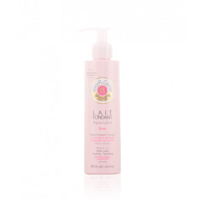 Roger & Gallet ROSE Body lotion 200 ml