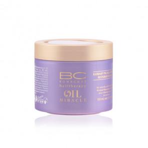Schwarzkopf BC REPAIR RESCUE Shampoo Champú reestructurante 250 ml