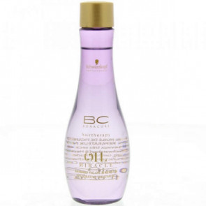 Schwarzkopf BC OIL MIRACLE Barbary Fig Oil Treatment 100 ml