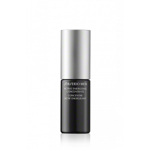 Shiseido MEN Total Revitalizer Crema anti-envejecimiento 50 ml