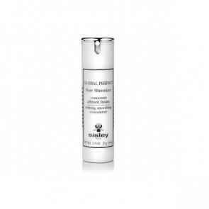 Sisley GLOBAL PERFECT Pore Minimizer 30 ml
