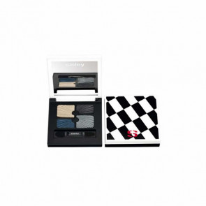 Sisley PHYTO 4 OMBRES Mistery