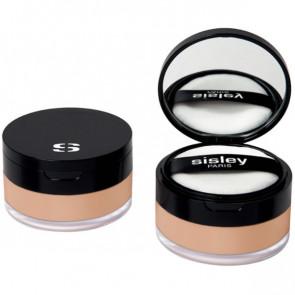 Sisley PHYTO-POUDRE LIBRE Loose Face Powder 4 Sable 12 gr