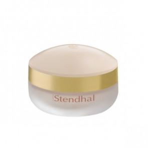 Stendhal RECETTE MERVEILLEUSE Ultra Eye Contour Gel 15 ml