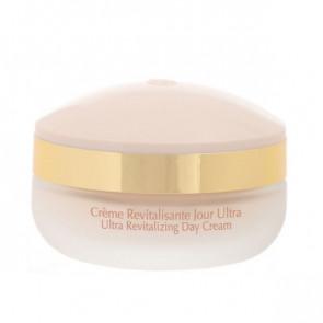 Stendhal RECETTE MERVEILLEUSE Ultra Revitalizing Day Cream 50 ml