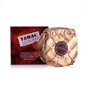 Tabac ORIGINAL TABAC Jabón de afeitado Recarga 125 gr