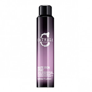 Tigi CATWALK Sleek Mystique Haute Iron Spray 200 ml