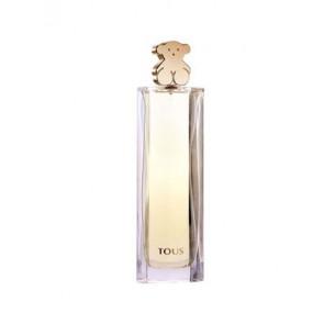 Tous TOUS Eau de parfum Spray 90 ml