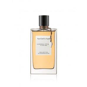 Van Cleef & Arpels GARDENIA PETALE COLLECTION EXTRAORDINAIRE Eau de parfum 75 ml