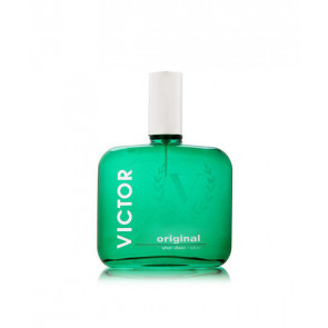 Victor VICTOR ORIGINAL Aftershave 100 ml