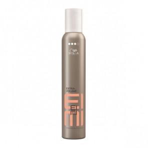 Wella EIMI extra-volume 500 ml