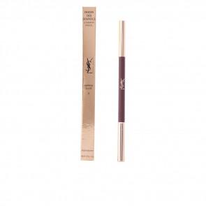 Yves Saint Laurent DESSIN DES SOURCILS Eyebrow Pencil 3 Marron Glacé