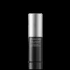 Shiseido MEN Active Energizing Serum 50 ml